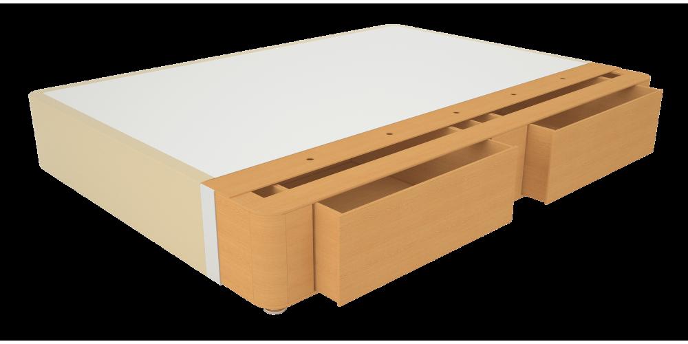 Основание Site Box