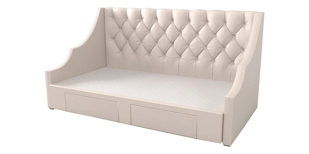 Детская кровать Young XL